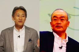 なぜ、ソニーはスマホ以外の「Xperiaワールド」を拡張するのか?【MWC 2016 Vol.19】 画像