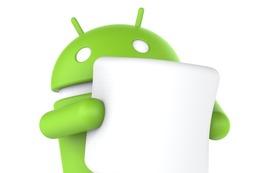 次期Androidは「Nori(海苔)」? 部門トップのツイートが波紋呼ぶ 画像