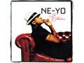 Ne-Yoがあのヒット曲をアカペラで歌う貴重映像 画像