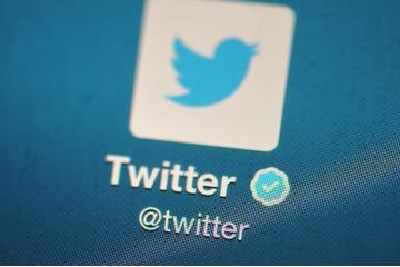 【週刊!まとめ読み】Twitter、140文字制限を緩和/次期MacBookにセルラーモデル? 画像