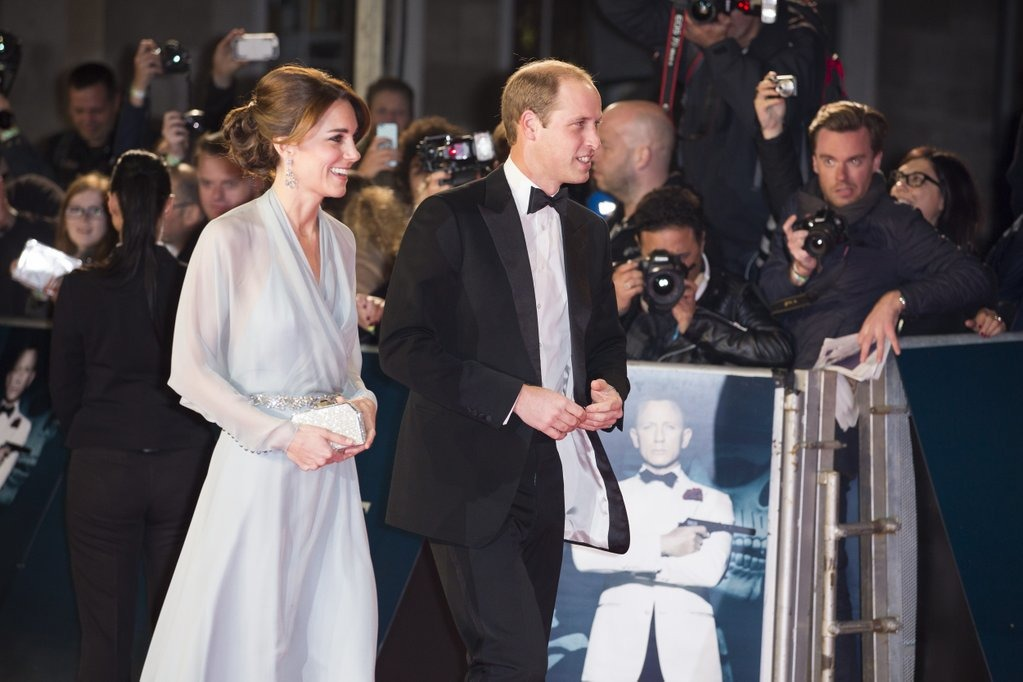 イギリス王室ニュース | RBB TOD...