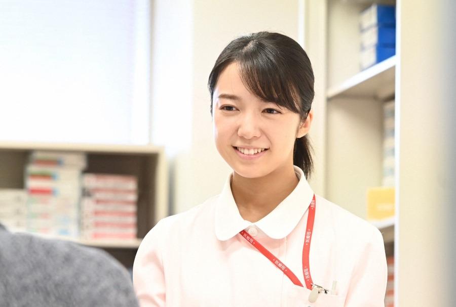 つづ スペシャル 恋 上白石萌音&佐藤健『恋つづ』早くもスペシャルダイジェスト放送決定