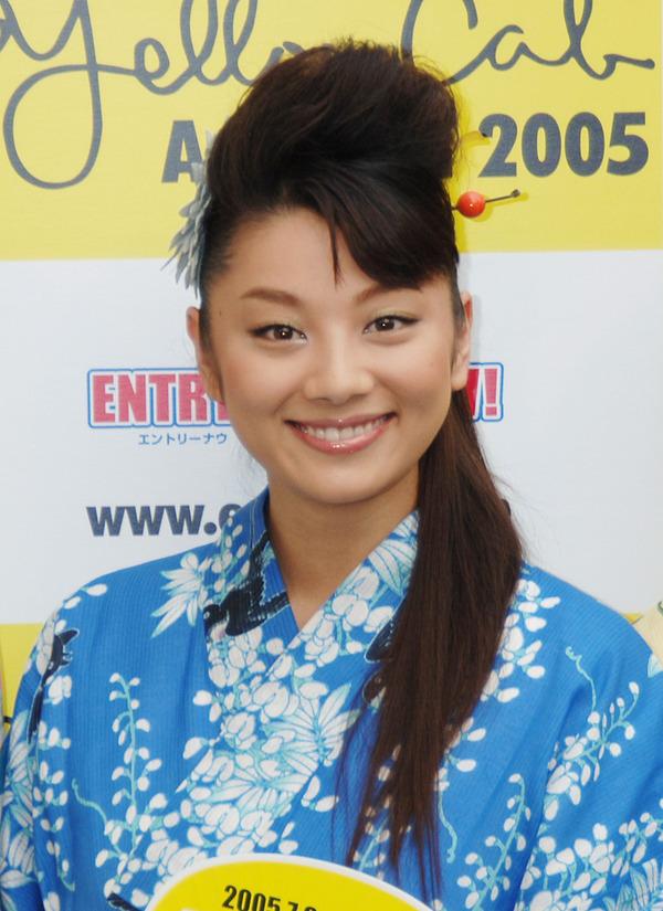 小池栄子の画像 p1_10