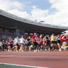 Number Do EKIDEN 10月8日 画像