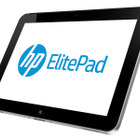 日本HP、「ElitePad 900」にLTEモデル……「HP ElitePad 900 for DOCOMO」「HP ElitePad 900 for au」 画像
