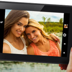 Amazon、「Kindle Fire」シリーズの新モデル「Kindle Fire HDX」……Snapdragon 800搭載 画像