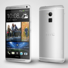 HTC、大画面5.9インチの「HTC One max」を発表……Android 4.3、指紋センサー搭載 画像