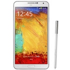 KDDI、「GALAXY Note 3 SCL22」をAndroid 4.4に 画像