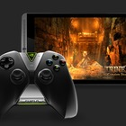 NVIDIA、Tegra K1搭載8型タブレット「SHIELD Tablet」を10日に国内発売 画像