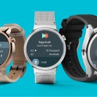Google Play Store対応の「Android Wear 2.0」、2017年初頭リリースに 画像