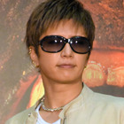 GACKTが改名!?手の込んだエイプリルフール企画が話題 画像