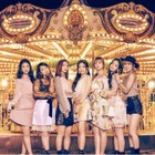 「OH MY GIRL」日本デビューライブが全公演Sold Out!1月8日にはフリーライブ開催も決定 画像