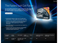 米Intel、6コアCPU「Core i7-980X Extreme Edition」を発売開始 画像