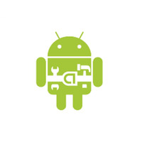 Android OSのシェア4位――ウィンドウズモバイルを初めて上回る 画像