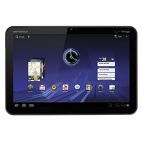 Androidタブレット「MOTOROLA XOOM」、Android 3.1へアップデート 画像