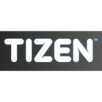 The Linux Foundation、MeeGo後継の新オープンプラットフォーム「Tizen」発表 画像