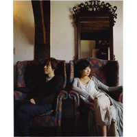 GyaO、Every Little Thingの新曲「スイミー」VCをフルコーラス配信 画像