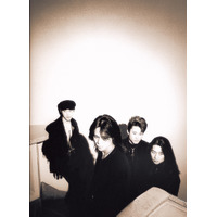 T-BOLANが13年ぶりに再結成!DEEN、FIELD OF VIEWらと今秋ツアー 画像
