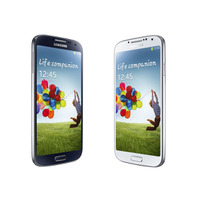 米Google、Android 4.4をGoogle Play版「Galaxy S4」「HTC One」へリリース 画像