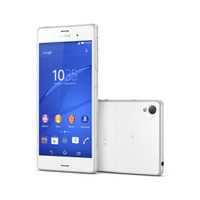 「Xperia Z3」、「Xperia Z3 Compact」グローバルモデルが台湾で発売 画像