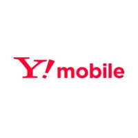 Y!mobile、一部料金プランの受付を終了 画像