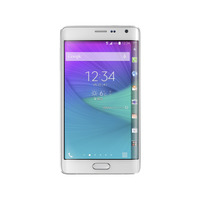 au、「Galaxy Note Edge SCL24」をAndroid 5.0に 画像