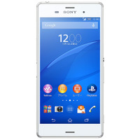au「Xperia Z3」、Android 5.0にアップデート 画像