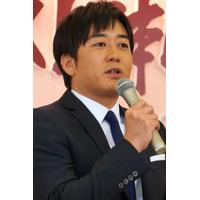 涼子 安住 紳一郎 結婚 米倉