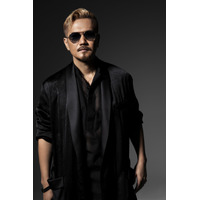 EXILE ATSUSHIからのクリスマスプレゼント!「With you ~Luv merry X'mas~」MVが公開 画像