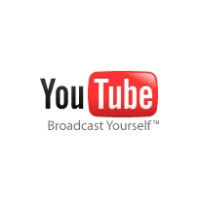 Wii&プレステ3でもYouTube、新サービス「YouTube for Television」スタート 画像