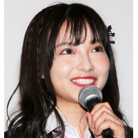 NMB48・村瀬紗英、YouTubeチャンネルを開設!初動画では「いつもメイク」を紹介! 画像