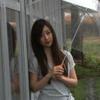 黒川智花の画像