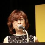 【Startup Asia Tokyo 2014 Vol.1】スタートアップの集まりは大好き……DeNA南場智子氏