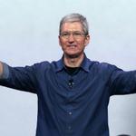 米アップル、iPhone 6/Apple Watch発表イベント動画を公開!(動画)