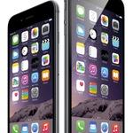 iPhone 6/6 Plus、予約注文が過去最高記録を更新……24時間で400万台以上