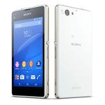 イオンスマホ、「Xperia」「VAIO Phone」など3機種を春夏モデルとして発表