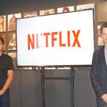 【週刊!まとめ読み】Netflix、日本戦略の一部が明らかに……フジテレビからコンテンツ供給も