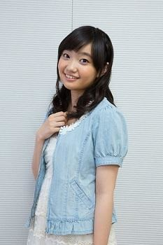 赤崎千夏の画像 p1_29