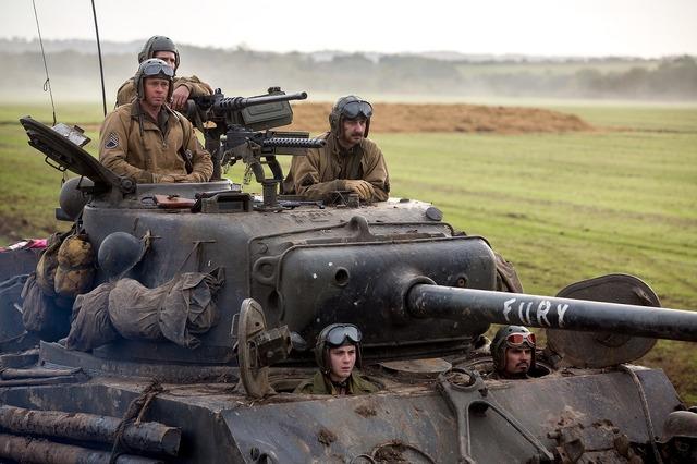 【A7V】ドイツ戦車総合スレッド2【Eシリーズまで】YouTube動画>26本 ->画像>79枚