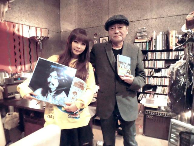 中川翔子が原案の猫アニメがNHKでスタート。主人公の声優には「はるかぜちゃん」を起用