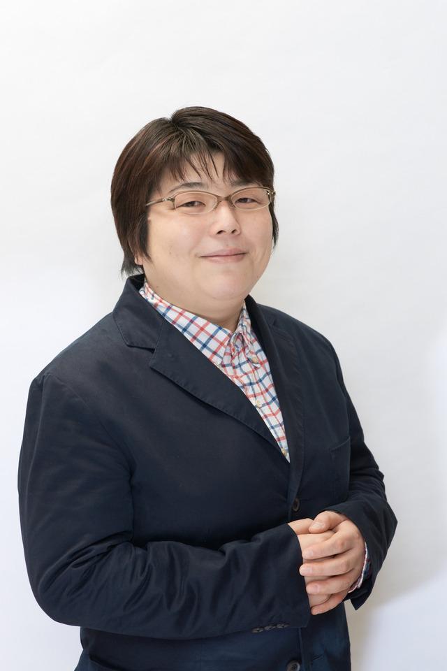 執筆したデジージョ:太田 百合子