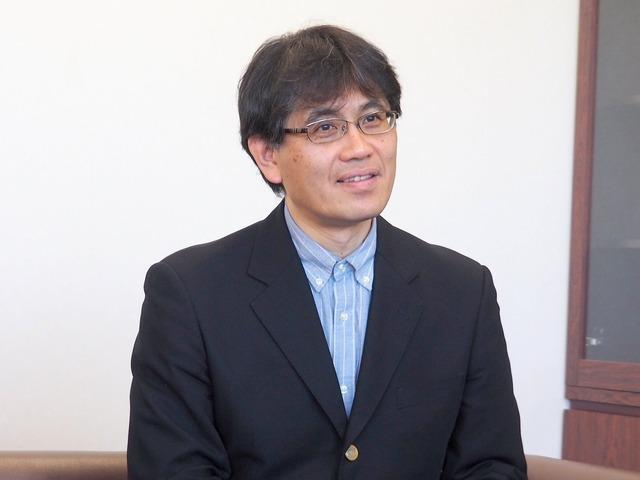 今井氏は「報道部はわりと楽しんでいるが、技研はうまくいくかヒヤヒヤしている背景がある。初回の放送が無事に終わった際は、皆で飛び上がって喜んだ」と笑った