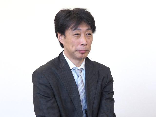 近堂氏は「23時台というと、民放各局とも看板番組を並べている。そうした時間帯だからこそ、NHKでは新しい発信をしていきたい」と話していた