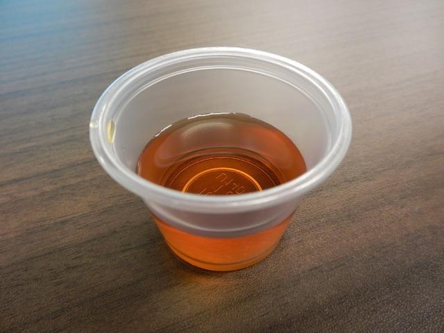 超特撰白雪江戸元禄の酒(復刻酒)熟成古酒
