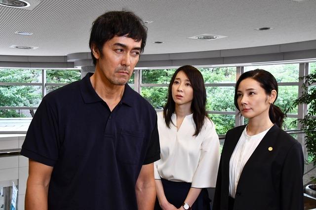 『まだ結婚できない男』(c)関西テレビ放送