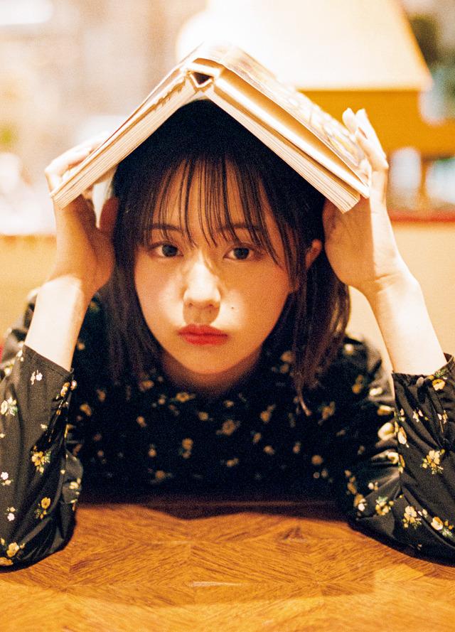 『まだハタチ、もう二十歳。』(KADOKAWA)