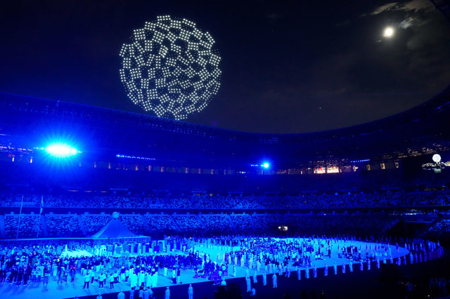(Photo by Wei Zheng/CHINASPORTS/VCG via Getty Images)