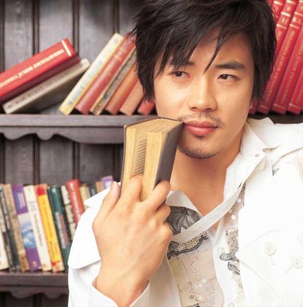 クォン・サンウの画像 p1_27