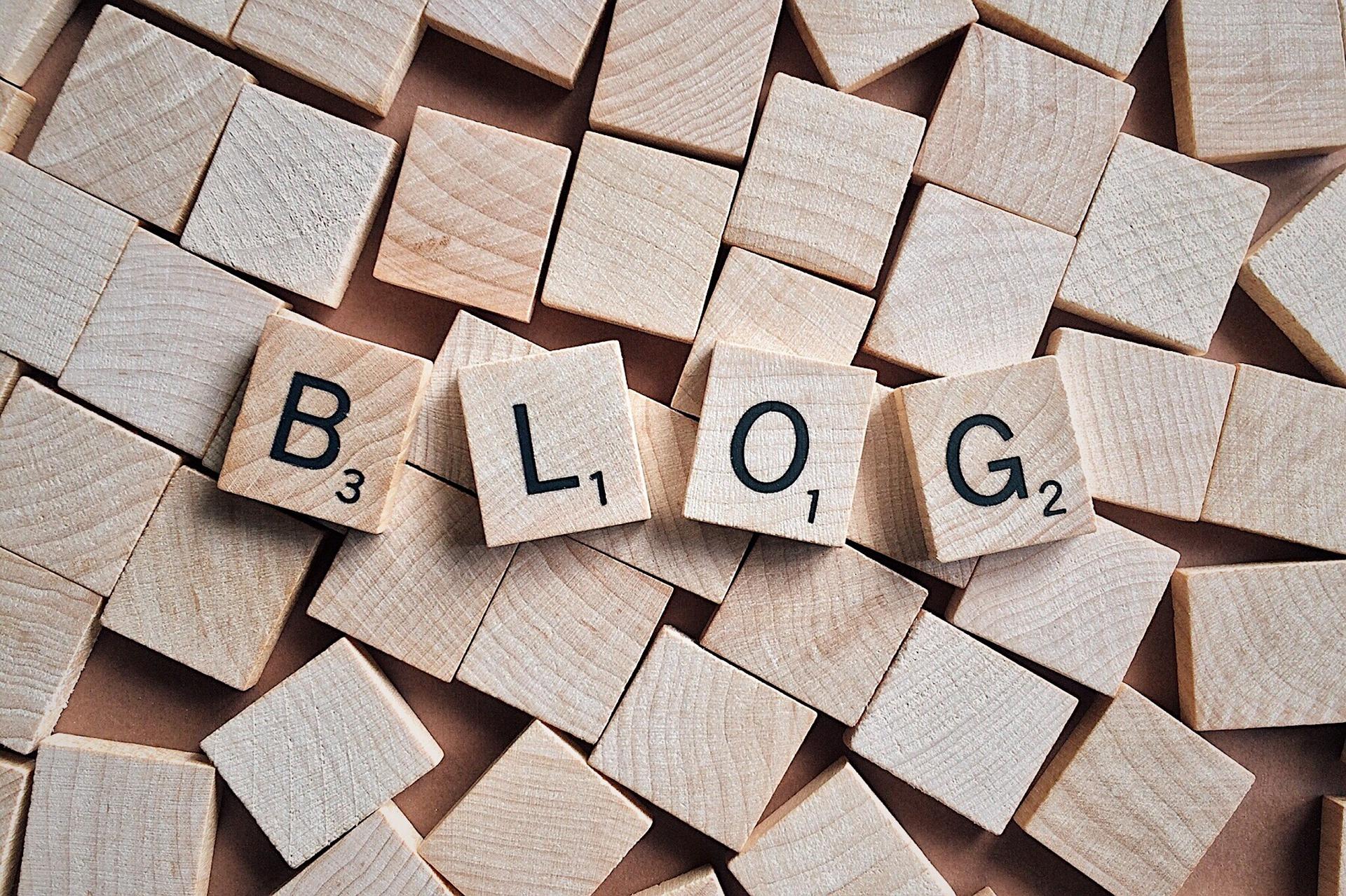 WordPressでのブログの作り方は?初心者が知識ゼロからブログを始める方法