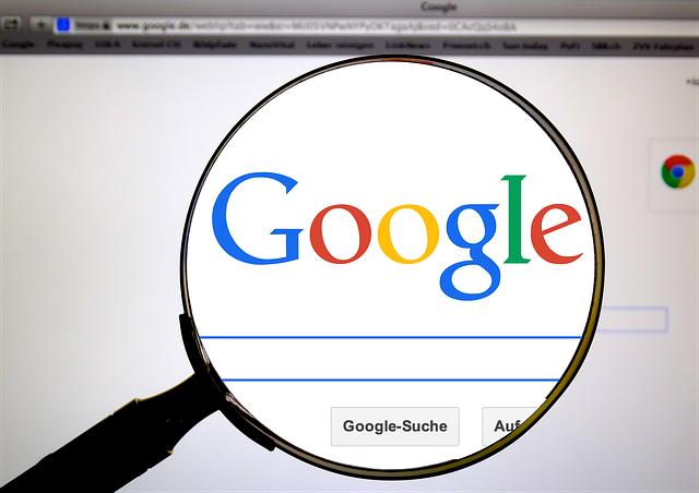 google 485611 640 - リダイレクトでWordPressにログインできない!良くある4つの場合とその対処法まとめ